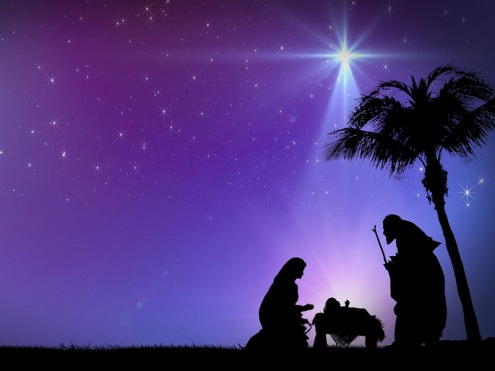 07_Nativity-Night.jpg